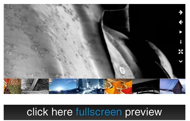 slide image gallery